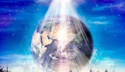 Матрица и её наполнители – или почему нас не ждут в пятом измерении и никто не намерен нас спасать