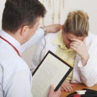 «Альфа-Центр Здоровья» – услуги квалифицированного психиатра