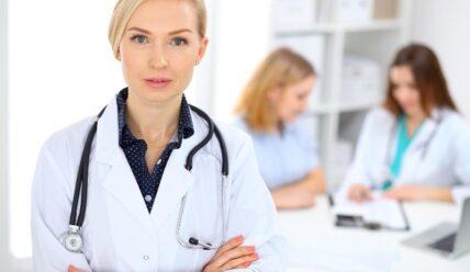 Альфа-Центр Здоровья – современный взгляд на медицину и комфорт для пациентов