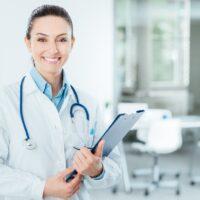 Медицинский цент на Ботанической – широкопрофильная клиника