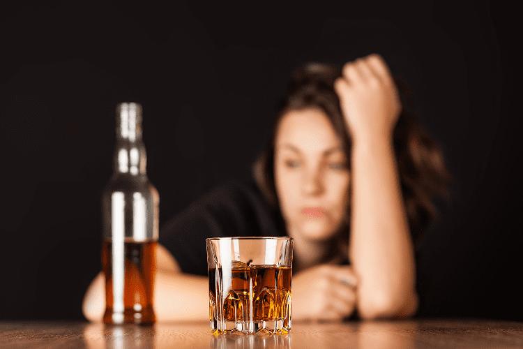 паническиеатаки и алкоголь