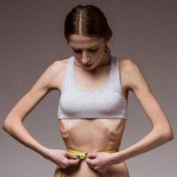 Похудение, потеря веса, плохой аппетит при ВСД – причины и что с этим делать