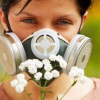 Психосоматика аллергии – внутренние причины, симптомы, лечение по Луизе Хей, Синельникову