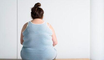 Психосоматика лишнего веса у женщин – причины, лечение, что делать по Луизе Хей