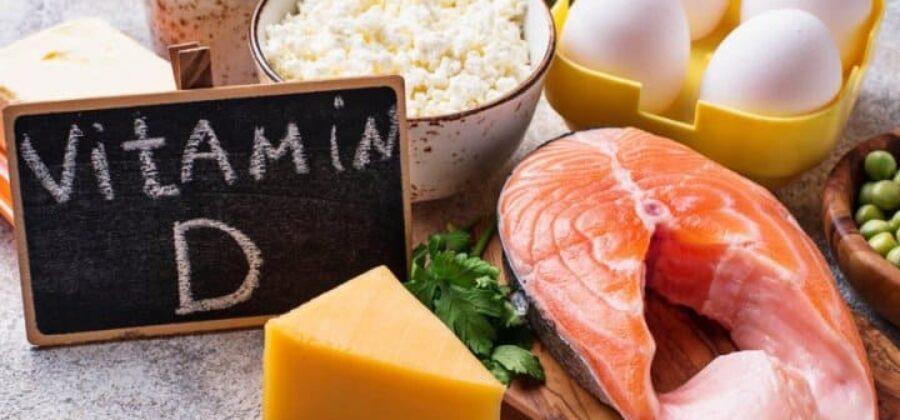 Почему нам сегодня необходимы более высокие дозы витамина D и какие проблемы может вызвать его дефицит