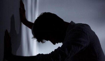 Нервно-психические заболевания: как справиться с недугом?