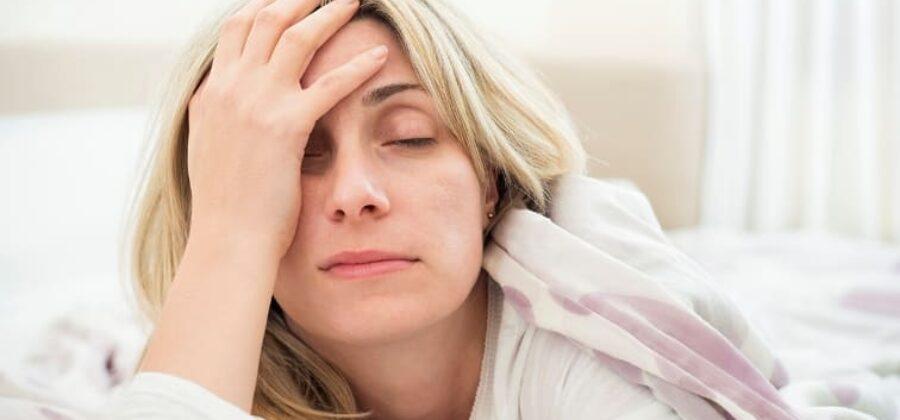 Неврозоподобные (астенические) состояния – причины, симптомы  и лечение
