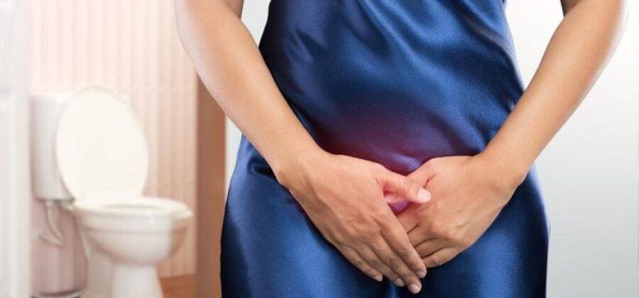 Причины, симптомы цистита у женщин, лечение и способы его профилактики