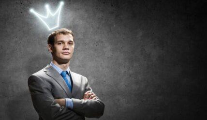 Как распознать эгоиста – 7 верных признаков, которые помогут оградить себя от проблемного человека