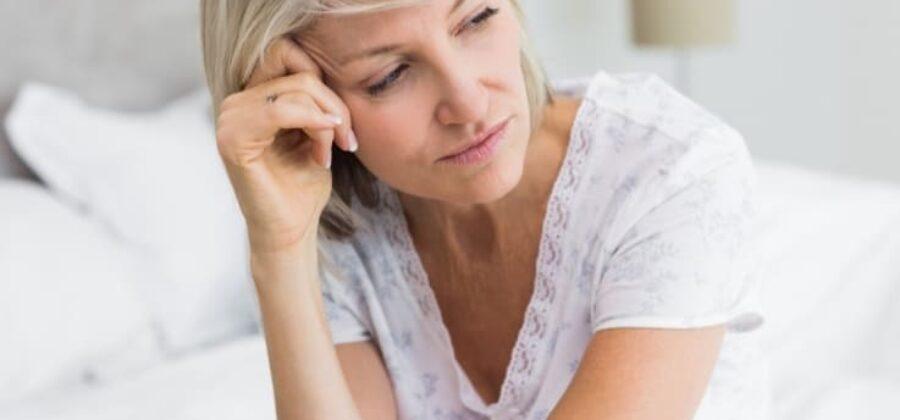 7 психологических мифов об онкологии, в которые пора перестать верить