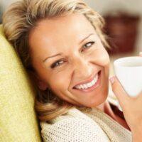 Как правильно пить кофе, чтобы он приносил пользу, а не вред