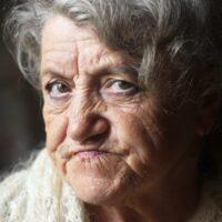 Когда мать – причина одиночества, или почему трудно быть ребенком «токсичной» женщины