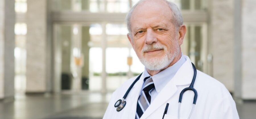 Кардиолог рассказал, как быстро самостоятельно проверить сердце, насколько оно крепкое и выносливое