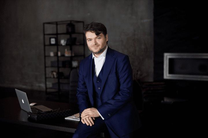 авторский курс врача-психотерапевта Андрея Ефремова