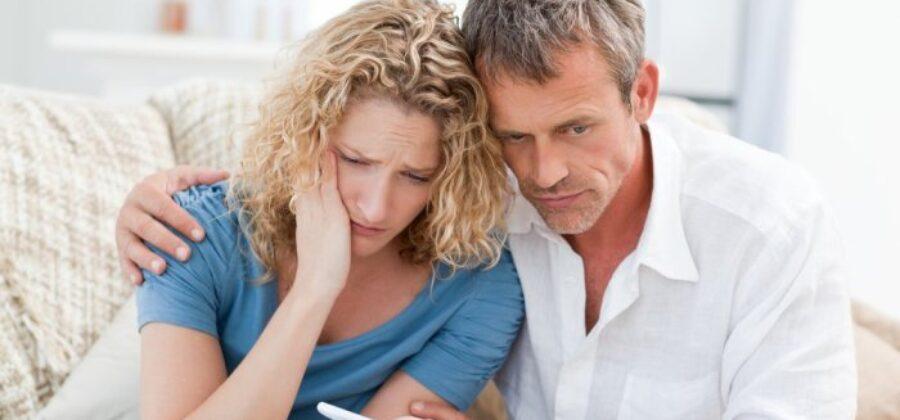 Причины психосоматики женского бесплодия – что делать, как вылечиться самой по Луизе Хей