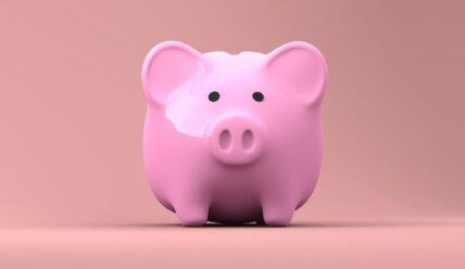 8 эффективных способов, как правильно копить откладывать деньги