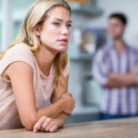 Что делать, если стал раздражать муж – поиск причин и советы психологов