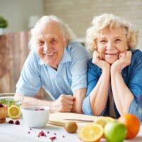 6 продуктов, которые должны присутствовать в рационе пожилого человека – если здоровье дорого