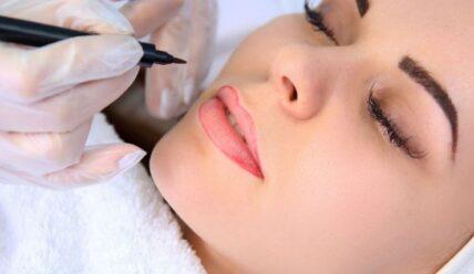 Перманентный макияж — в чем его преимущества, и почему так важно выбрать хорошего мастера