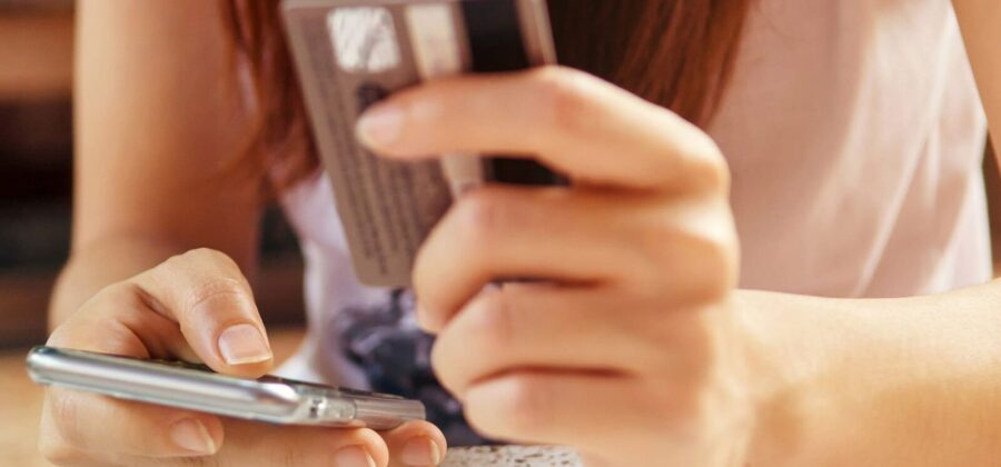 3 ответа на вопрос, почему денежные переводы онлайн полезнее