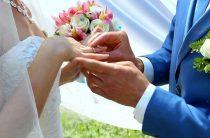 7 распространенных мифов о браке
