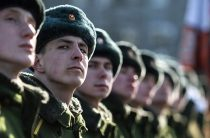 Можно ли служить в армии при ВСД