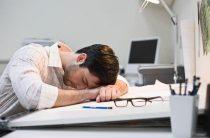 Быстрая утомляемость и слабость при неврозе – почему и что делать?
