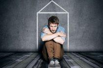 Что такое агорафобия: признаки, симптомы (личный опыт)