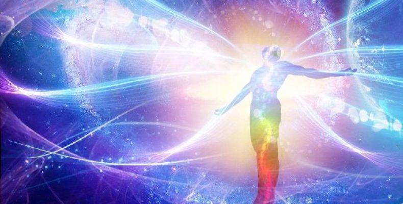 Доказано – наше сознание способно исцелить тело