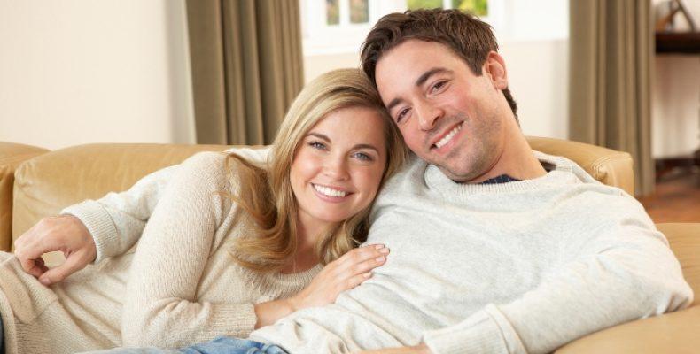 Почему женатые мужчины живут дольше