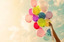 7 привычек, от которых нужно избавиться, чтобы стать счастливее и здоровее