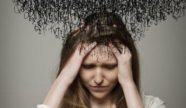 8 мыслей, усиливающих паническую атаку и как от них избавиться