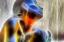 Что такое эмоциональные блоки в теле и чем они опасны