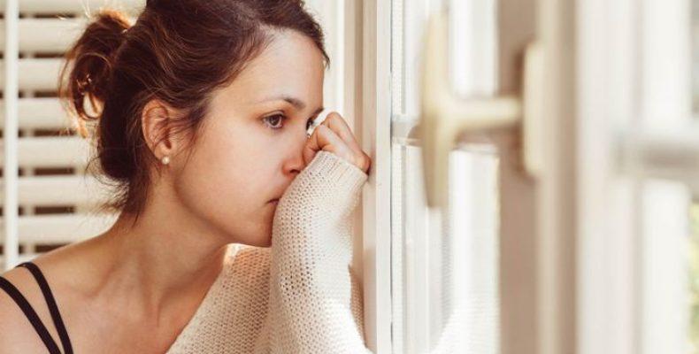 7 эффективных способов, как справиться с тревожностью и беспокойством