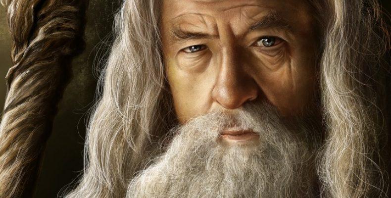 Как быть мудрым человеком независимо от возраста