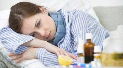 Какие люди часто болеют и почему, с точки зрения психологов