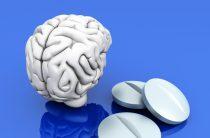 Польза ноотропов при ВСД или зачем нужны витамины для мозга