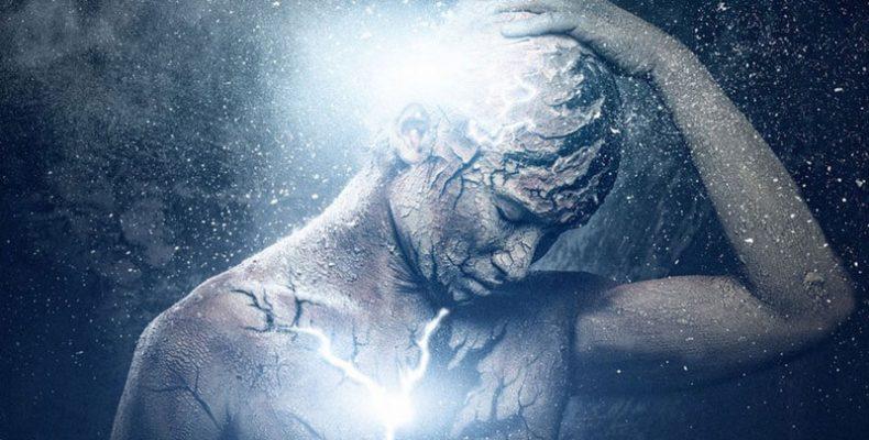 Психосоматика – душа говорит через тело
