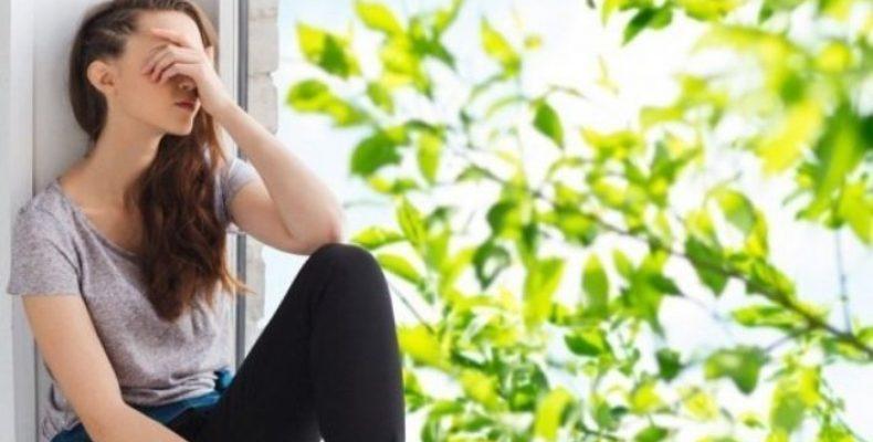 Как избавиться от депрессии самостоятельно или исповедь очевидицы