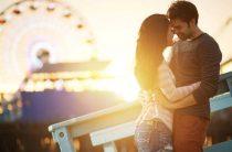 15 мудрых истин о любви и отношениях, переворачивающих сознание