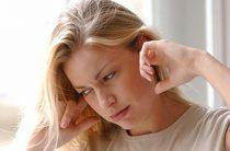 От чего при ВСД шумит и звенит в ушах и можно ли от этого избавиться?