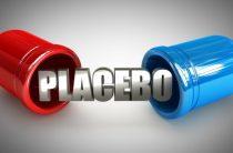 Что такое эффект плацебо и как он работает