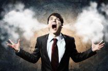 Как быстро избавиться от негативных эмоций – 10 лучших способов