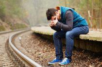 Советы психологов, как быстро пережить душевную боль