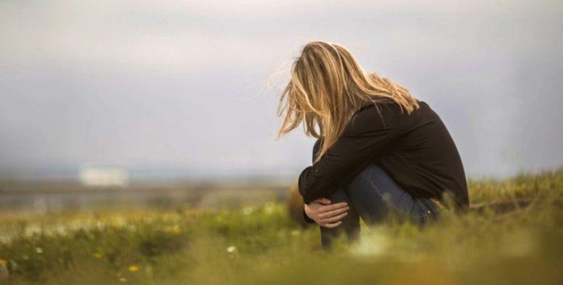 Что такое депрессия: виды, симптомы и методы лечения
