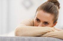 Распространенные 8 привычек, разрушающие физическое и психическое здоровье