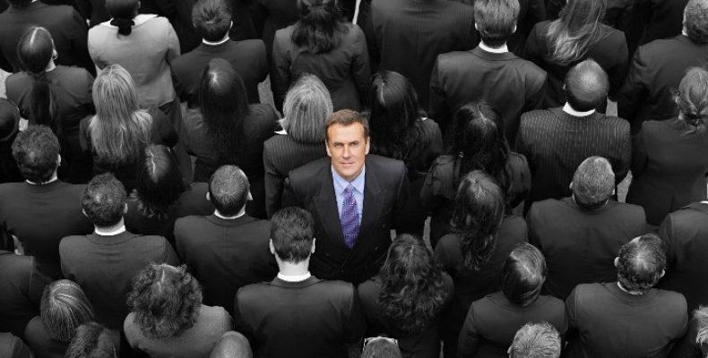 5 ложных ценностей, навязанных нам современным социумом